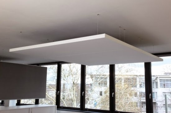 Recessed Lighting Living Room