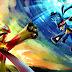 3 Caminhos Que Pokémon Pode Seguir no Cinema