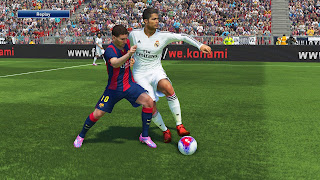 PES 2014 APK FREE DOWNLOAD