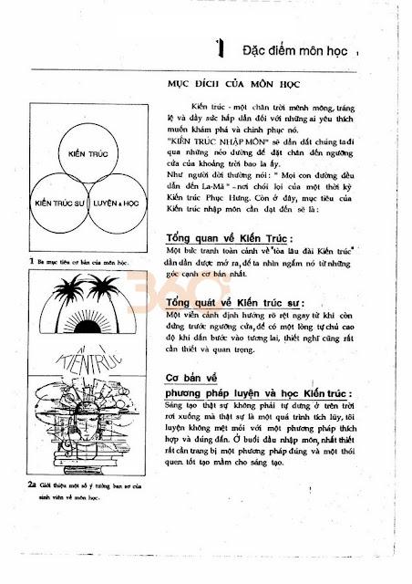 gach bong-kien-truc-nhap-mon-nguyen-huu-tri_09 Sách kiến trúc - Kiến trúc nhập môn