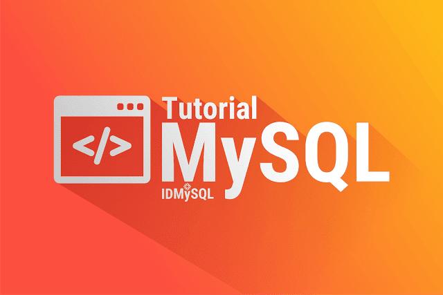 Cara Mengubah dan Menghapus Password User MySQL