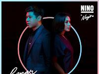 Nino & Nagita - Benar Nyata - Single [iTunes Plus AAC M4A]