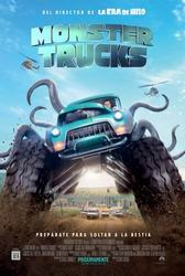 Download Film MONSTER TRUCKS 720p WEB-DL Subtitle Indonesia