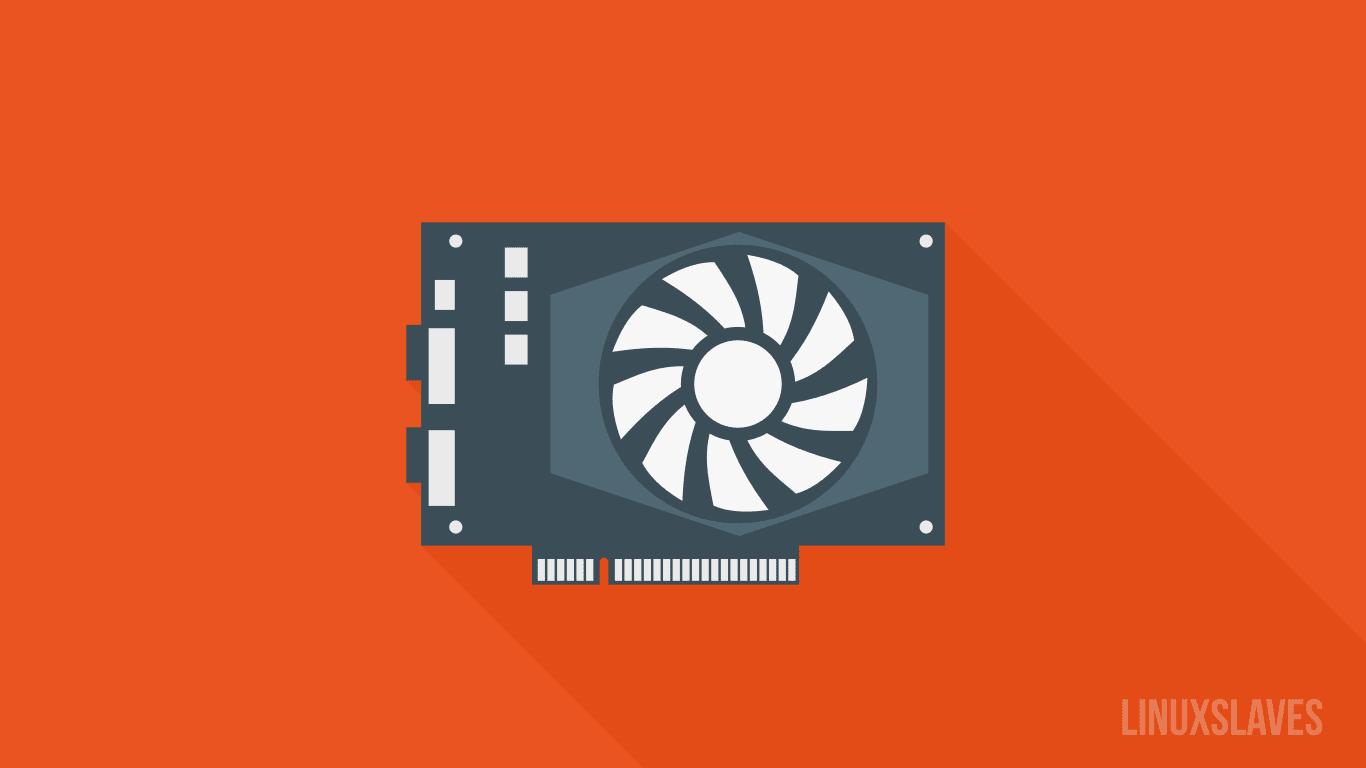 Easy Way to Install Mesa 18 0 4 in Ubuntu 18 04 LTS