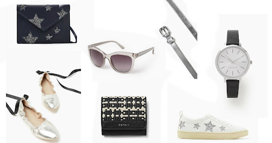 SPRING/SUMMER MUST HAVES