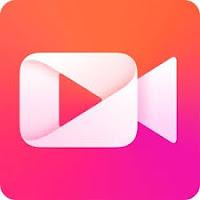 Download Aplikasi Meipai 6.2.96 untuk Android