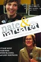 Nate Margaret