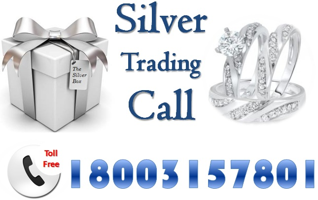 silver-trading-call