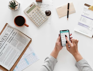 syarat pengajuan Pinjaman Jaminan BPKB Mobil bank BCA