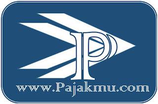 Banner Pajakmu.com