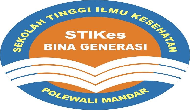 PENERIMAAN MAHASISWA BARU (STIKES BIGES) 2018-2019 SEKOLAH TINGGI ILMU KESEHATAN BINA GENERASI POLEWALI MANDAR