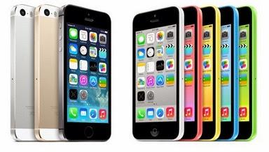 phones,phone,mobile,iphone 5s,iphone 5c