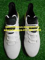 http://kasutbolacun.blogspot.my/2018/05/adidas-x-161-fg_6.html