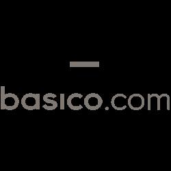 Cupom de Desconto Basico.com