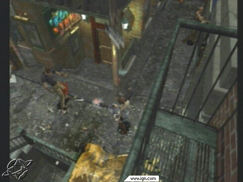 download game resident evil 3 nemesis ps1 iso