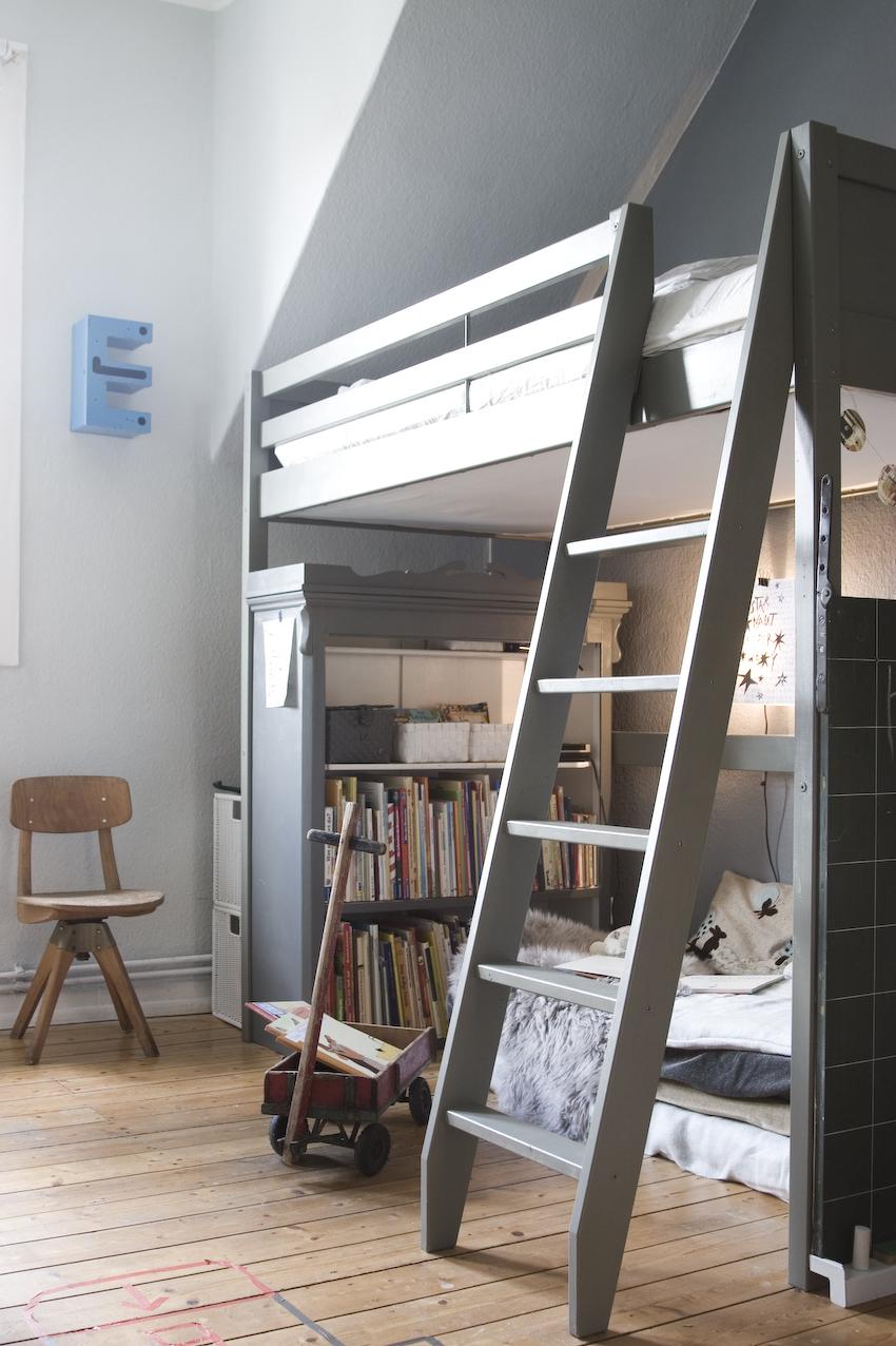 jungenzimmer. Black Bedroom Furniture Sets. Home Design Ideas