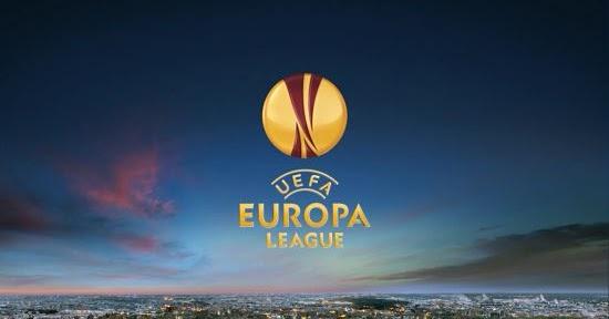 Risultati immagini per europa league voti fanta