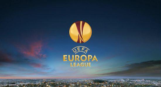 Europa League: Live i sorteggi dei sedicesimi di finale con Fiorentina e Roma teste di serie