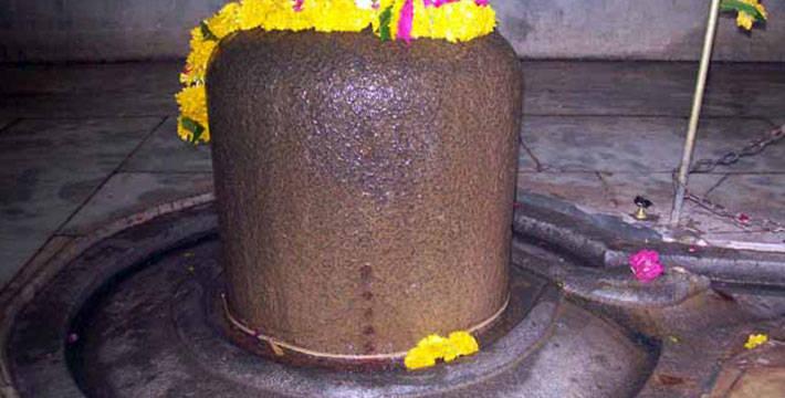 सोमवारची फसकीची कहाणी - श्रावणातल्या कहाण्या | Somwarchi Phasakichi Kahani - Shravanatalya Kahanya