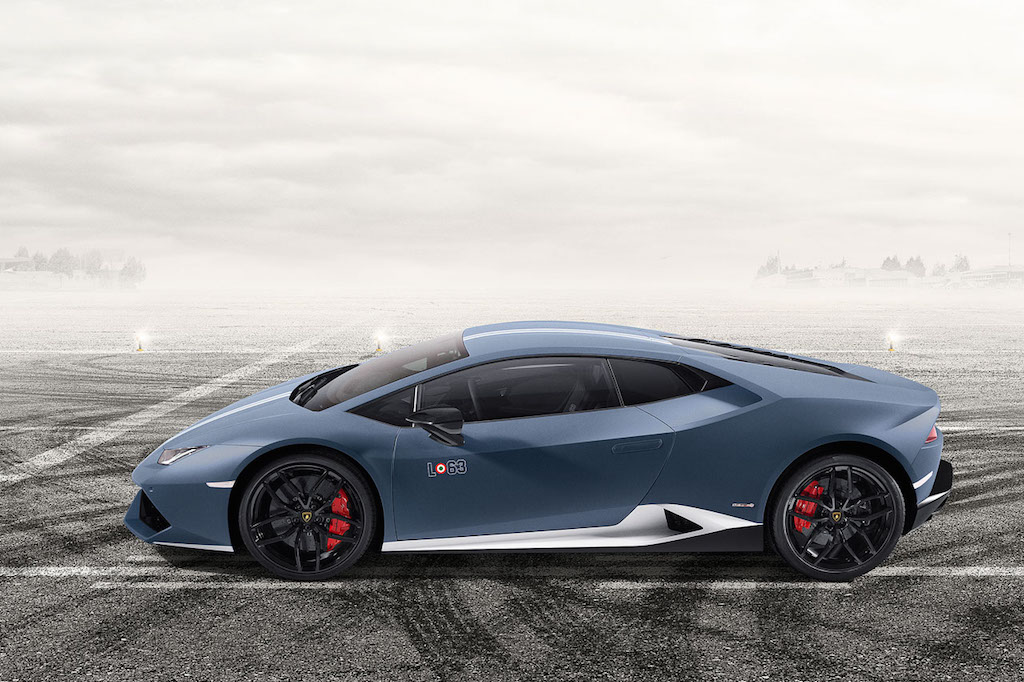 new 2016 lamborghini huracan avio hd images all latest new old car hd. Black Bedroom Furniture Sets. Home Design Ideas