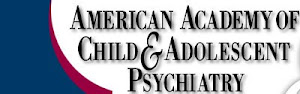Depression In Children And Teens Aacap >> Paradigm Malibu: Oppositional Defiant Disorder--What ...
