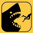 Game Hungry Shark World v3.6.0 MOD Unlimited Money