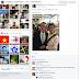 """Nguyễn Văn Tráng nhận là """"con"""" của Hà Đông Xuyến?"""