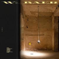 w.-baer-de-dust2 Le classement des albums du mois de mars 2019