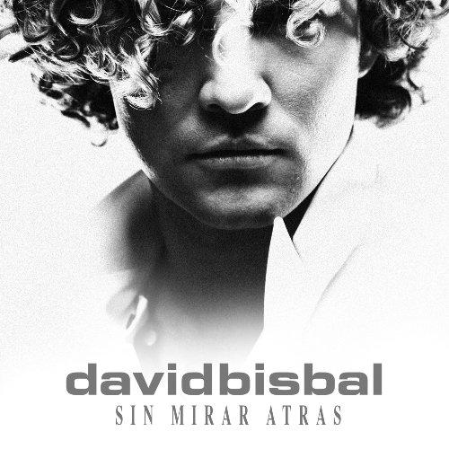 Gira acústica de David Bisbal en el Teatro Coliseum