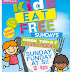 Kids Eat Free at Si!