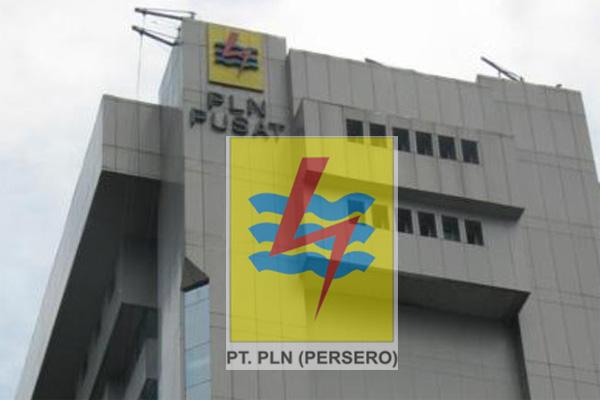Lowongan Kerja SMA/SMK BUMN PT PLN (Persero)