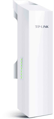 TP-LINK CPE210 Wireless Outdoor