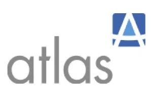 atlas adalah perusahaan yang bergerak dalam bidang iklan