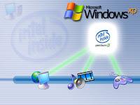 Sistem Operasi Komputer Dan Fungsi nya