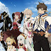 Tales of Zestiria the X (Episode 00 - 12) Subtitle Indonesia