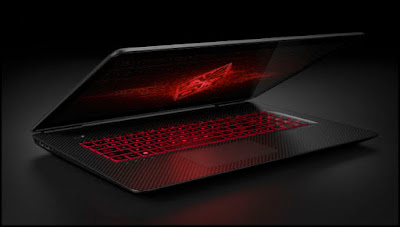 What To Look For In A Gaming Laptop