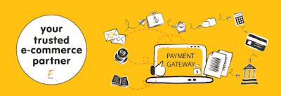Kelebihan Payment Gateway