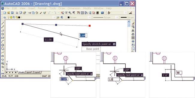 Autocad Software Free Download For Windows Xp - casarevizionra9