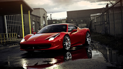new hd car  wallpaper20