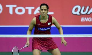 saina-srikanth-in-next-round-world-cup