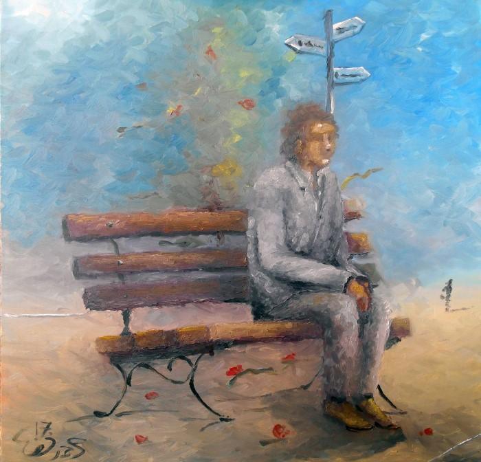 Ahmed Samir Kheder