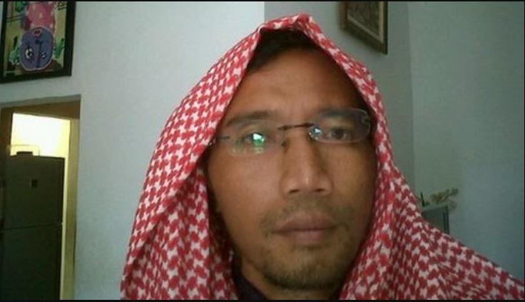 Mantan Wartawan Senior ini Ungkap Fakta: Editorial Media Indonesia yang dibacakan METRO TV di Bawah Kendali Pembenci Islam