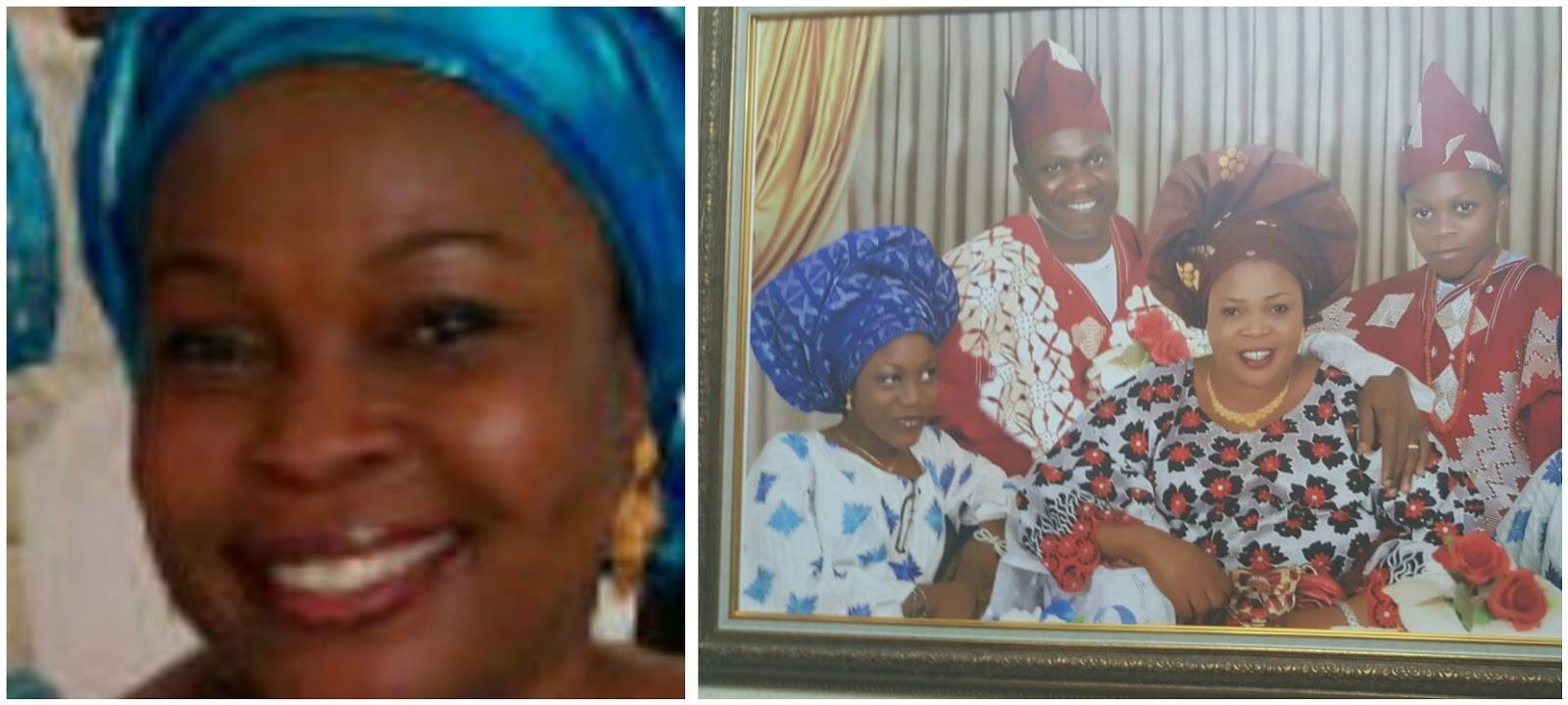 Abuja-Big-Girl-Tawa-Suberu-Robs-A-Widow-Moji-Videos