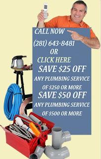 http://residentialplumbingsugarland.com/images/coupon.png