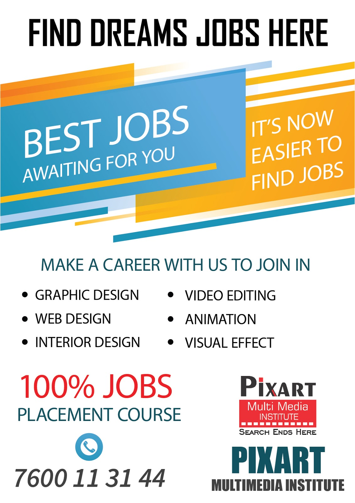 Career Options After Interior Designing Careers In Interior Designing Do You Want To Delight