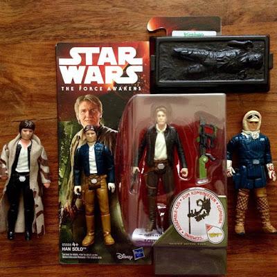 Harrison Ford - El héroe de una generación - Star Wars - Indiana Jones - Blade Runner - Presunto inocente - el fancine - el troblogdita - ÁlvaroGP