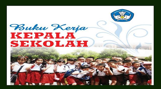 http://ayeleymakali.blogspot.co.id/2017/03/download-buku-kerja-kepala-sekolah.html