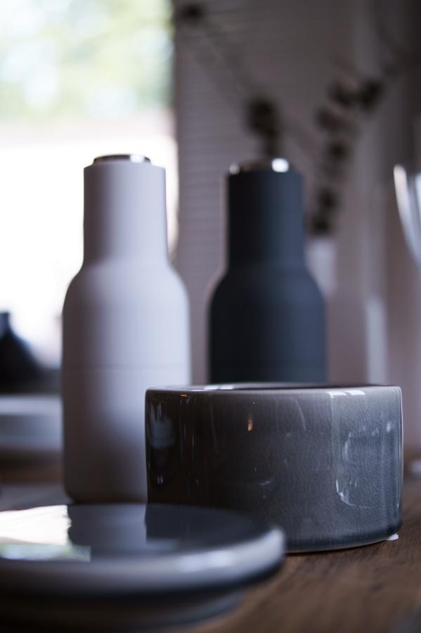 Blog + Fotografie by it's me! | fim.works | Nützliches und Schönes in den Farben der Hamptons | Dose von Broste Copenhagen