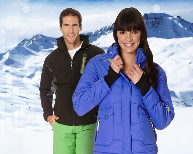 8d017bab0 На фабриках, производящих одежду под маркой Peak Mountain, применяют самые  современные технологии защиты от холода, ветра и дождя - она не промакает и  не ...