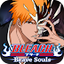 Bleach: Brave Souls MOD APK 4.0.2 (God Mode & More)